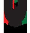 mawhibatna logo